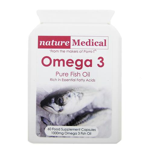 Fish Oil Buy Now