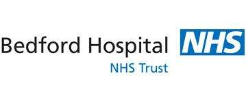 Bedford NHS Trust
