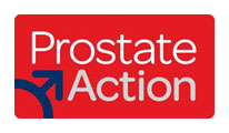 Prostate Action